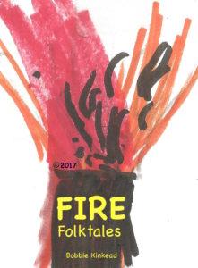 FIRE, costa